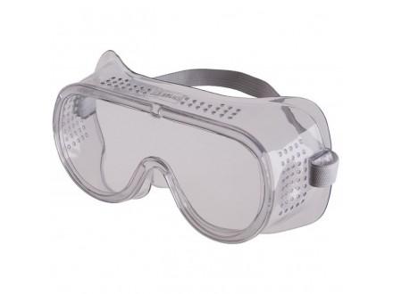 Naočare zaštitne monolux LEVIOR
