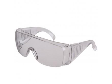 Naočare zaštitne providne LEVIOR