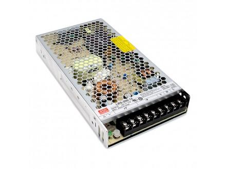 Napajanje za LED rasvetu 12V-200W (MS)