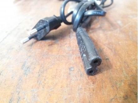 Naponski kabl osmica
