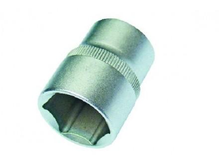 Nastavak gedora 1/2` 13 mm
