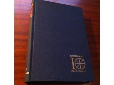 Nauka o književnosti Henrik Markjevič