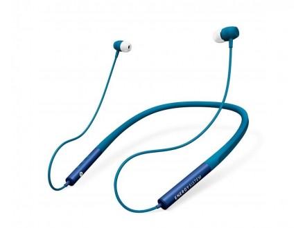 Neckband 3 Bluetooth plave slušalice