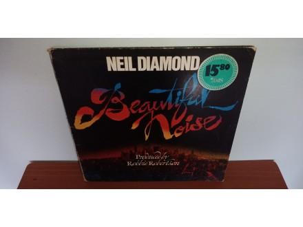 Neil Diamond -Beautifull Noises