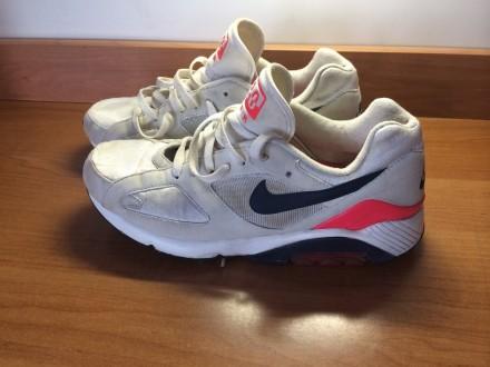 Nike Air Max 180 ORIGINAL!