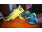 Nike Kevin Durant 6