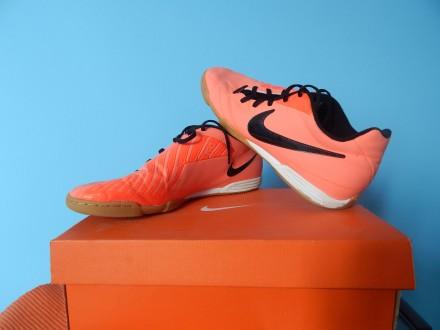 Nike Performance T90 za fudbal