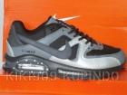 Nike air max Command dve boje