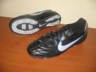 Nike kopacke br: 38.5 Original