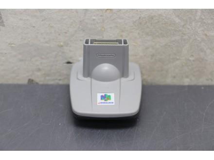 Nintendo 64 Game boy Transfer Pak