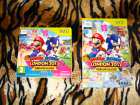 Nintendo Wii Igra Mario and Sonic London Olympic Games
