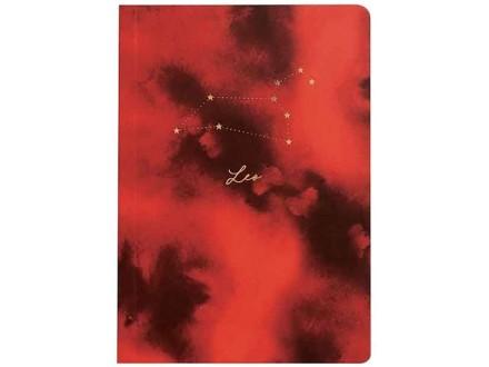 Notes - Leo Constellations
