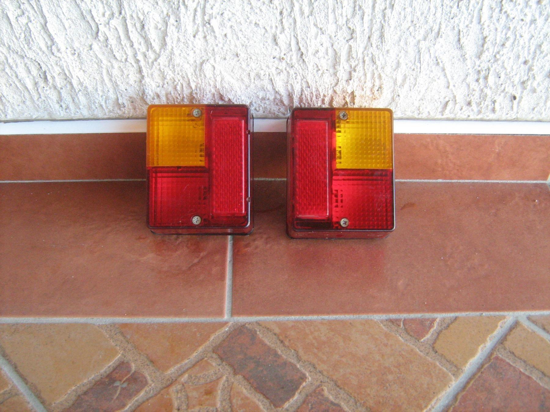 Nova-signalizacija-za-prikolicu-stop-lampe-_slika_O_1113427.jpg