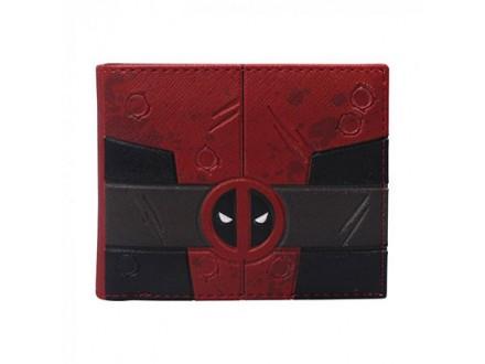 Novčanik - Marvel, Deadpool - Marvel