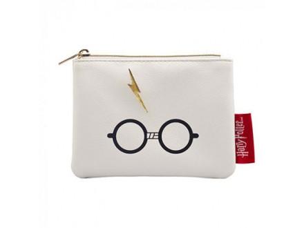 Novčanik za sitninu - HP, The Boy Who Lived - Harry Potter