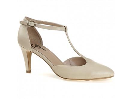 Nove Bata cipele