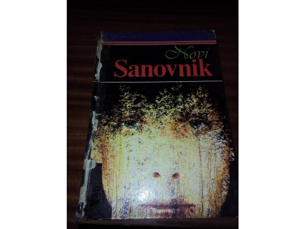 Novi Sanovnik - Tumač snova