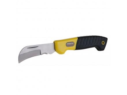 Nož električarski za skidanje izolacije FESTA