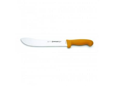Nož za dranje 20cm MESSAR