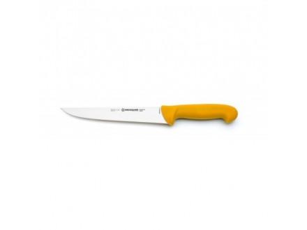 Nož za klanje 20cm MESSAR