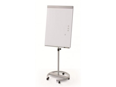 OPTIMA Flipchart tabla 22399