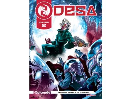 Odesa #2
