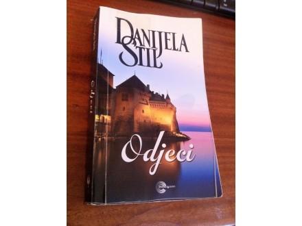 Odjeci Danijela Stil