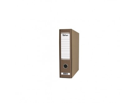 Office Registrator A4 ForTen S 506905