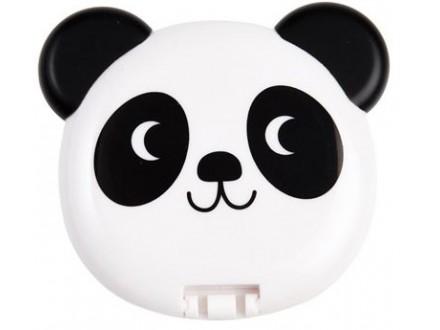 Ogledalce - Miko The Panda - Miko the Panda
