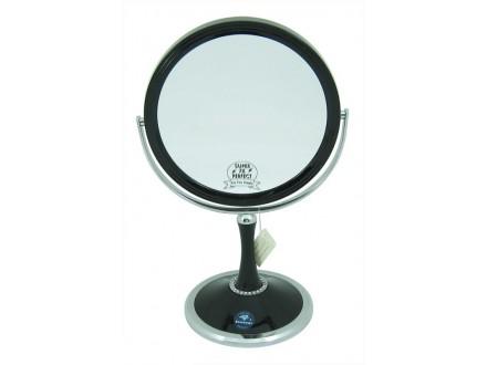 Ogledalo elements SW® B72073