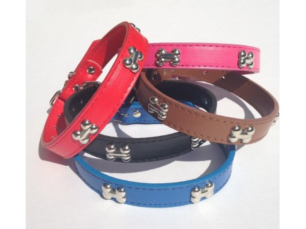 Ogrlica za psa Bomei