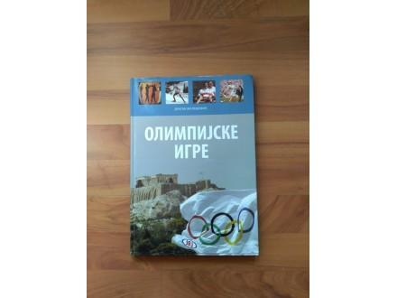 Olimpijske igre, Dragan Malešević