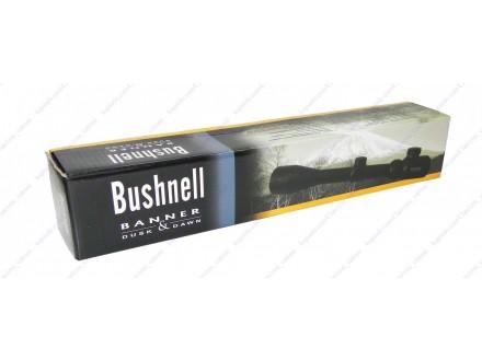 Opticki nisan Bushnell + BESPL DOST. ZA 3 ART.