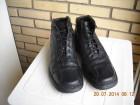 Original AiirStep duboke cipele