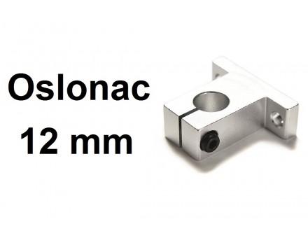 Oslonac za vodjice - SK12 - 12mm