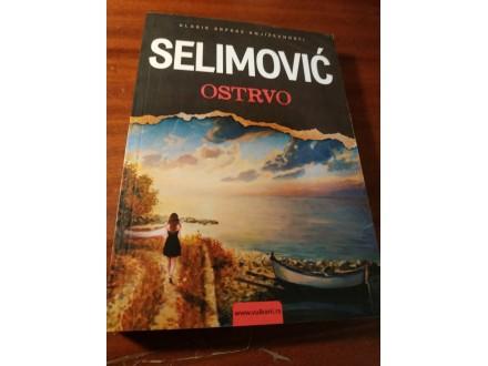 Ostrvo Selimović