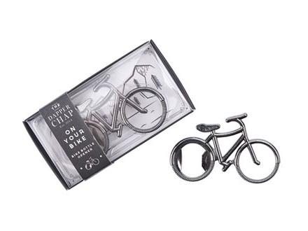 Otvarač za flaše - Dapper Chap On Your Bike - The Dapper Chap