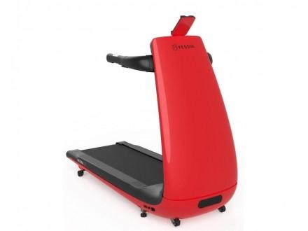 P30 Yesoul traka za trčanje crvena outlet