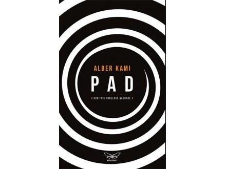 PAD - Alber Kami