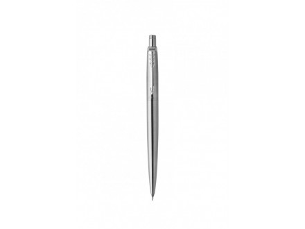 PARKER Jotter Royal Stainless Steel CT to 0.5 53381