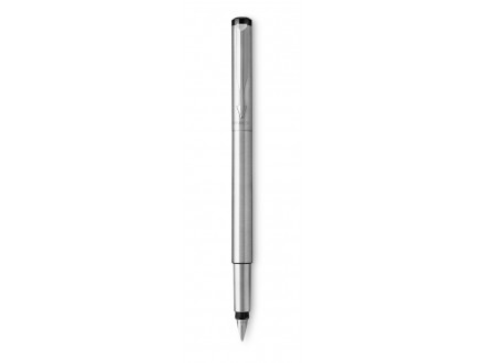 PARKER Vector Standard Stainless Steel naliv pero 26687