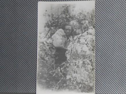 PARTIZANKA - IV. OFANZIVA 1943.G.  (VII-07)