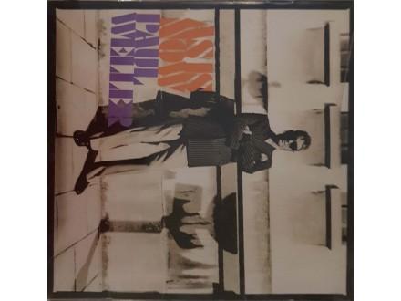 PAUL WELLER - AS IS NOW - CD