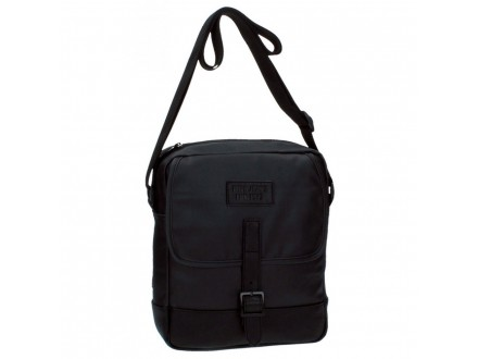 PEPE JEANS Black Label torba 75.156.51