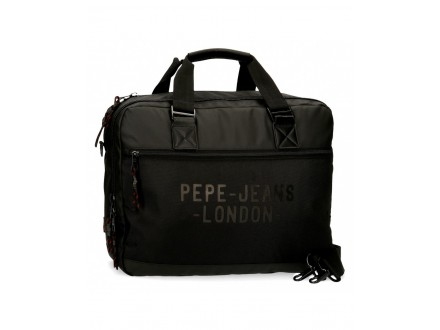 PEPE JEANS Bromley torba 71.666.21
