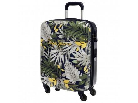 PEPE JEANS Palm kofer 74.287.51