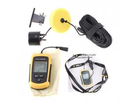 Portable Fish Finder on Portable Fish Finder Sonar Slika L 1105375 Jpg