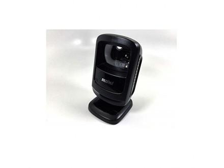 POS Zebra DS9208 USB