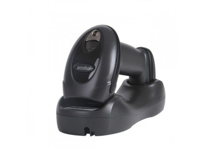 POS Zebra LI4278 Bluetooth