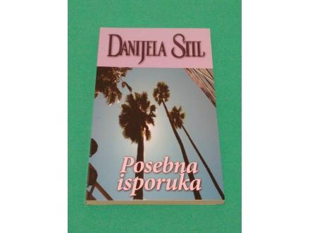 POSEBNA ISPORUKA - Danijela Stil